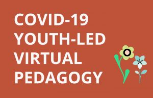 Seminar on Student-Led Virtual Pedagogy