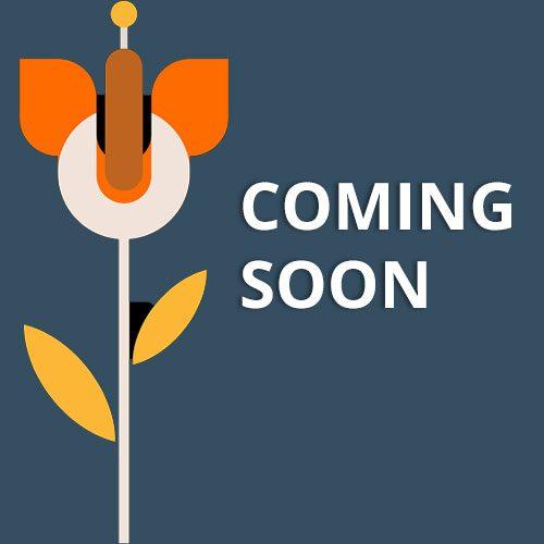 Coming-Soon-R