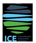 ICE-logo-150