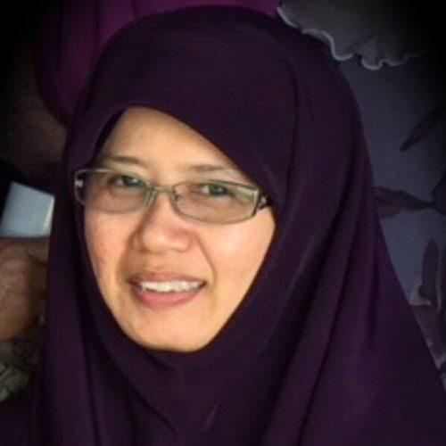 Nor_Azmah-Yunus-500