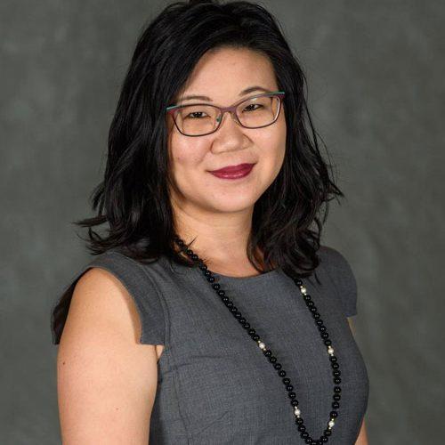 Stephanie-Kim-ICE